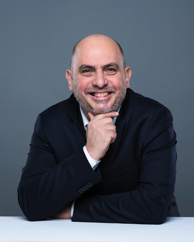Pierre-Manuel Sroczynski