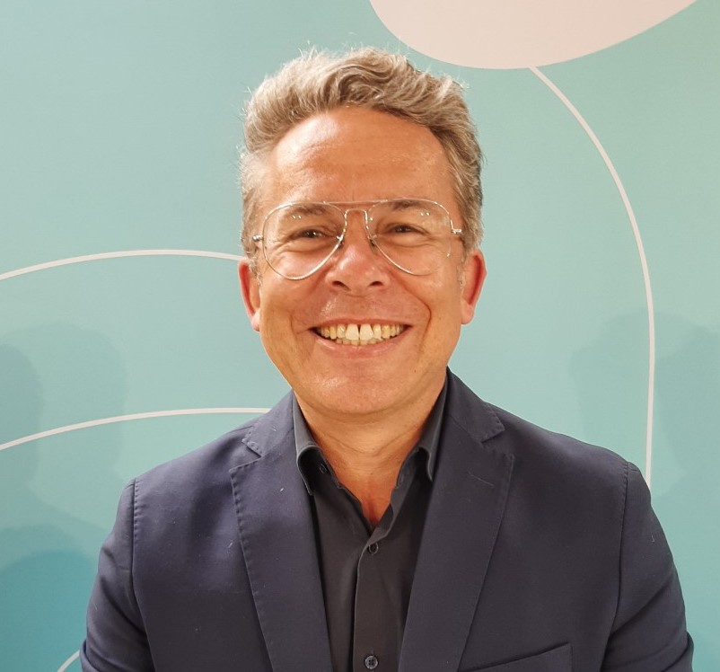 Pierre Bizollon