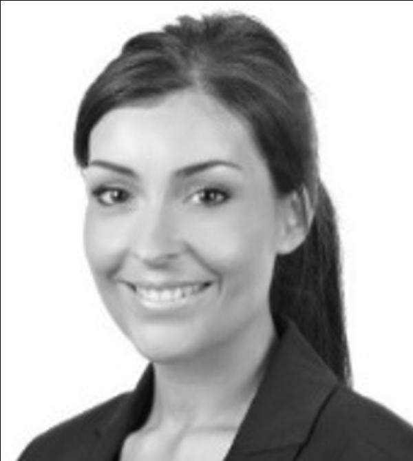 Julia Strachowitz