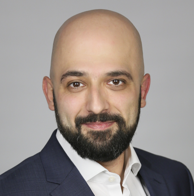 Mihai Isman